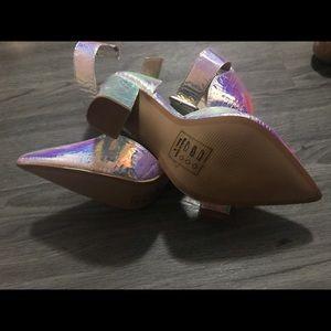 Shoe Republic Shoes